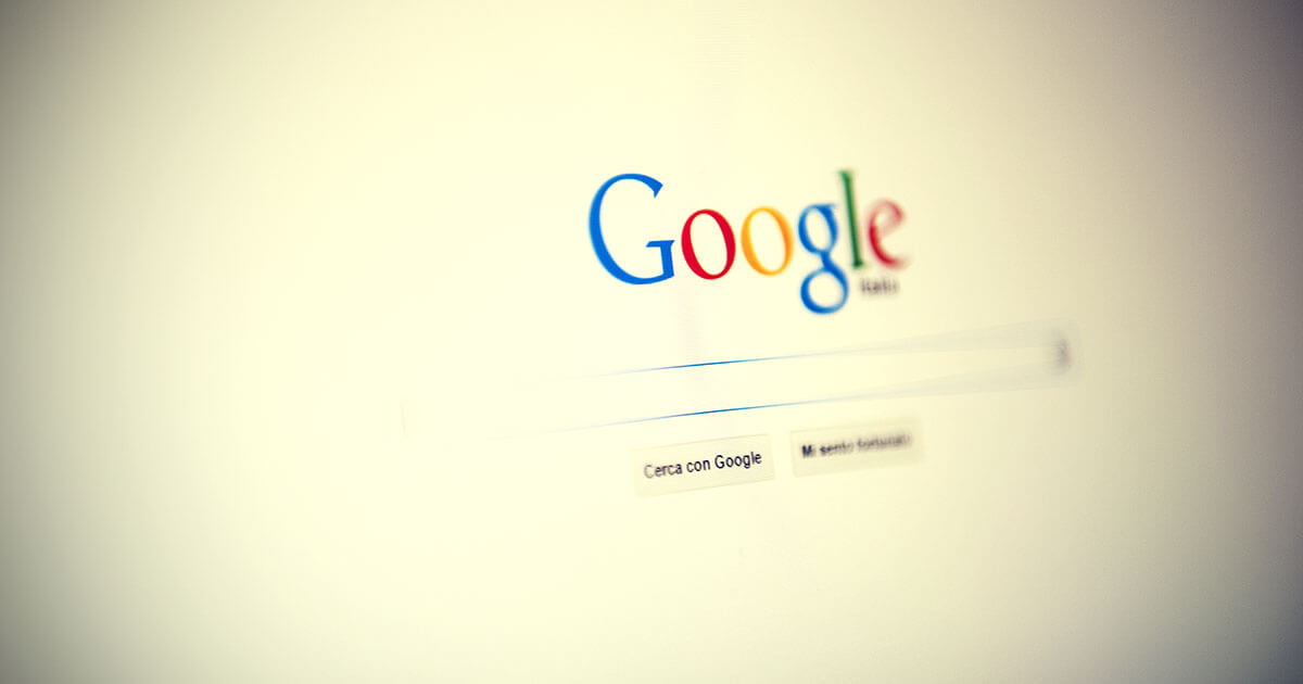 the evolution of google search results 1998 to present 1 1 ionos