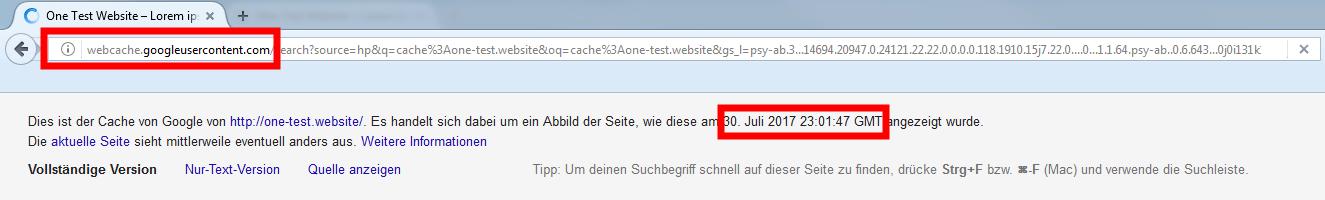 HTTP error 500 (Internal Server Error): How to fix the