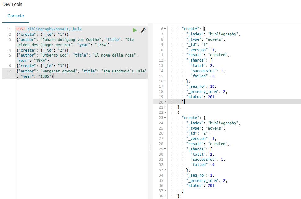Groovy Base64 Encode