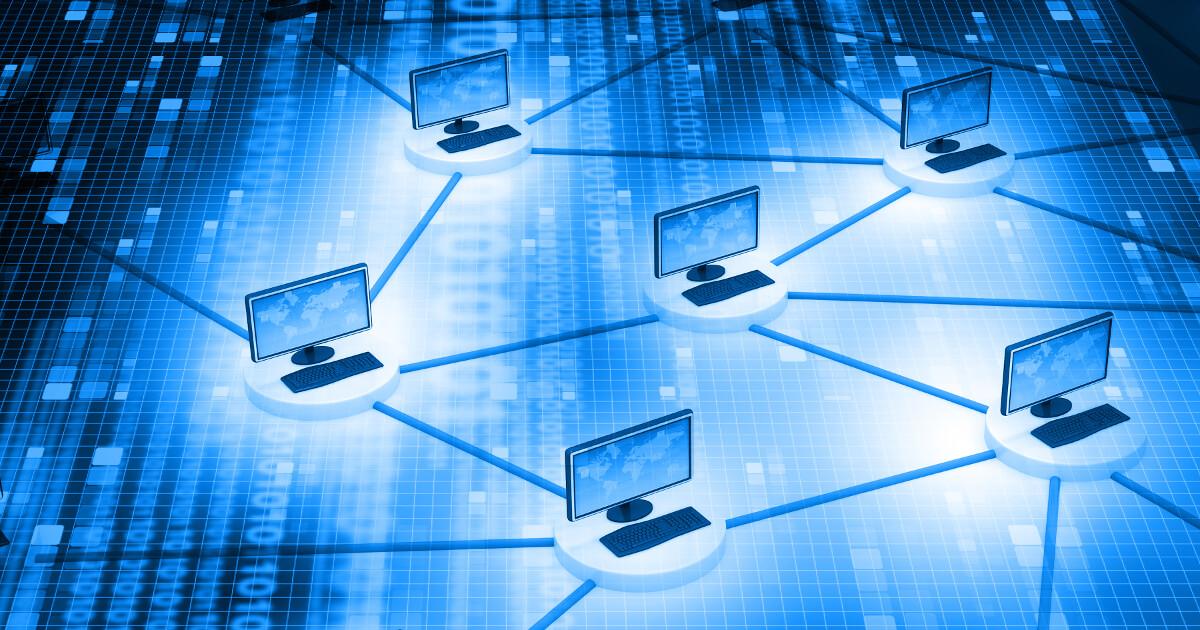 Apache Hadoop: the framework for Big Data - 1&1 IONOS