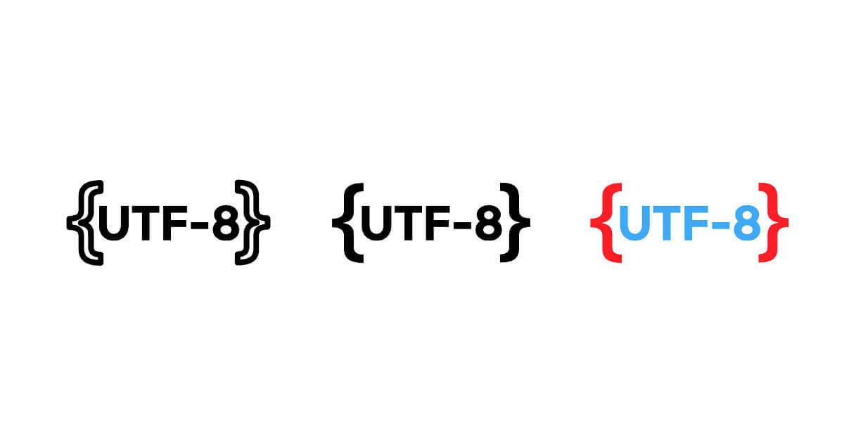 UTF-8: encoding global digital communication - 1&1 IONOS