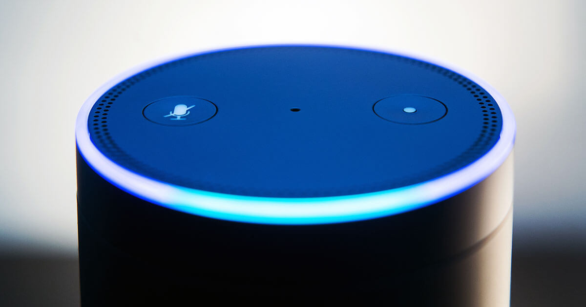 The best Alexa Skills