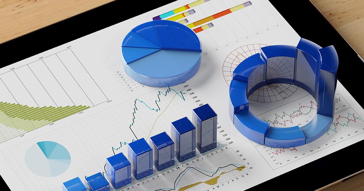 The best Google Analytics alternatives - 1&1 IONOS
