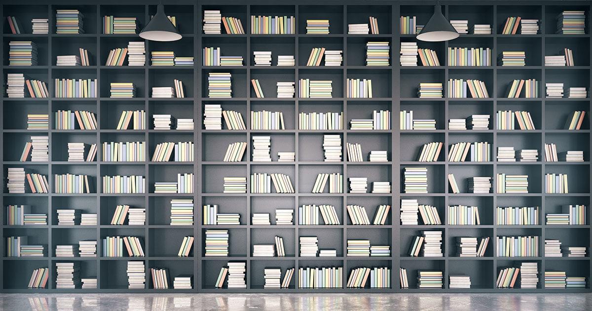 Popular JavaScript frameworks and libraries - 1&1 IONOS