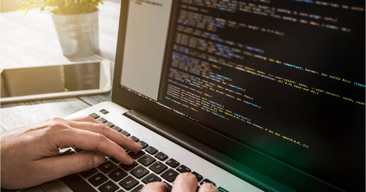 Golang: A look at Google's modern programming language - 1&1