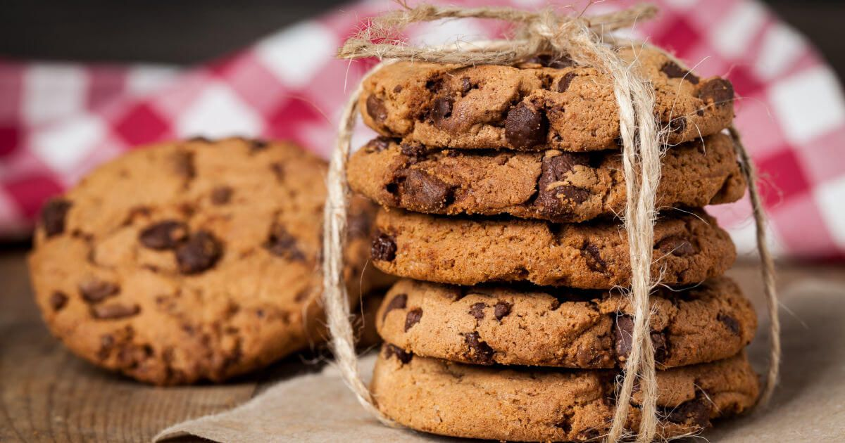 What do EU cookie laws mean for you?