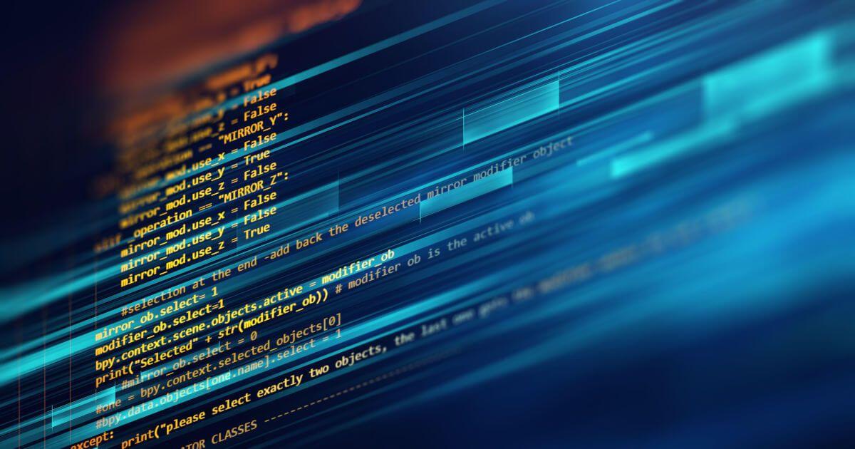 PostgreSQL: features of the open source database - 1&1 IONOS