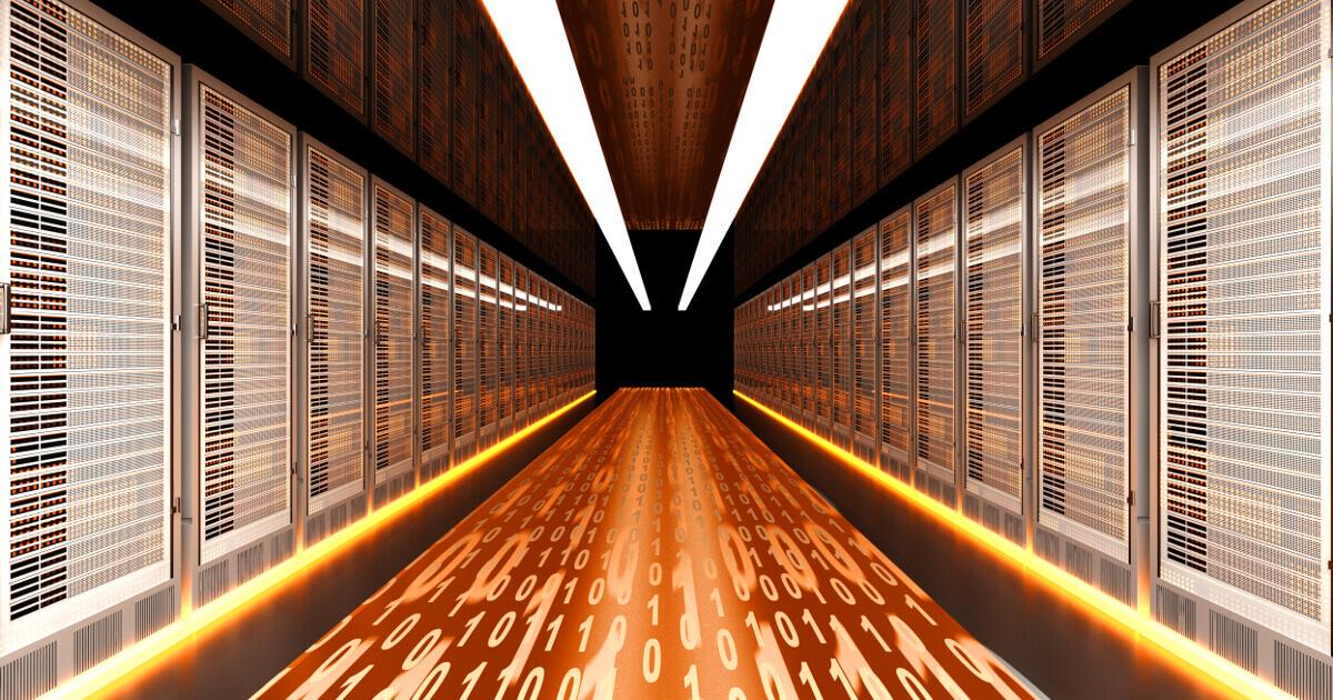The basics of domain redirects - 1&1 IONOS