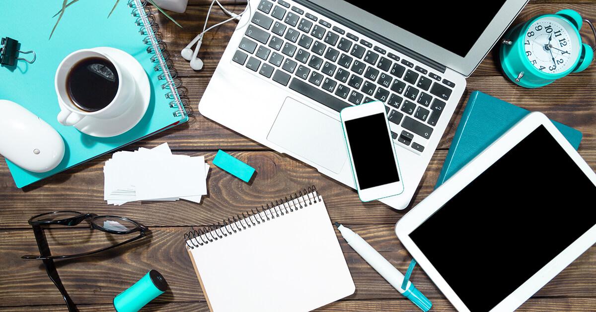 Create your own app: iOS app publication - 1&1 IONOS