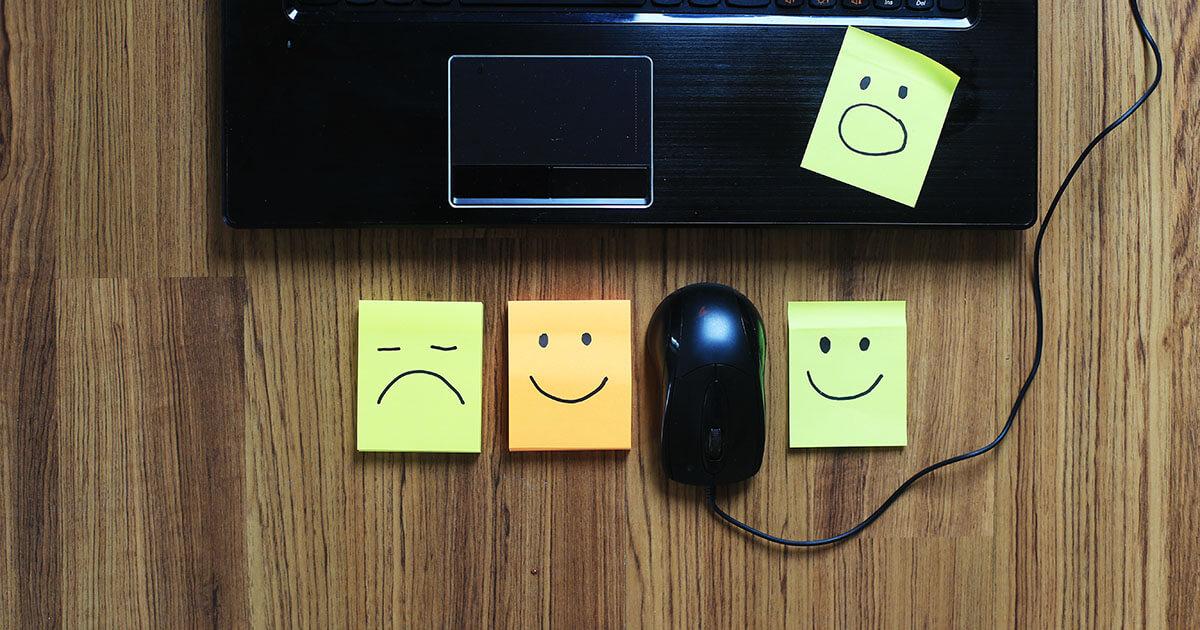 Registering an emoji domain – does it make sense? - 1&1 IONOS