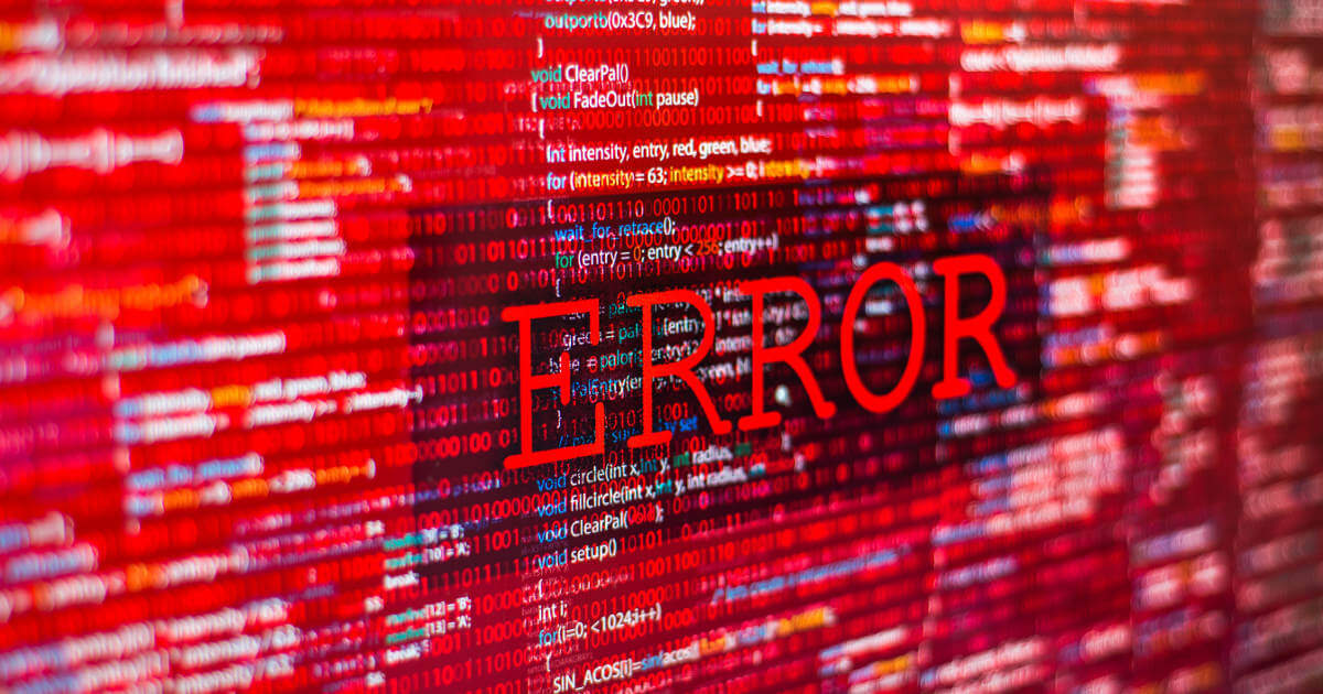 Resolving 0x80070bc2 Errors in Windows 10 – How it Works - IONOS