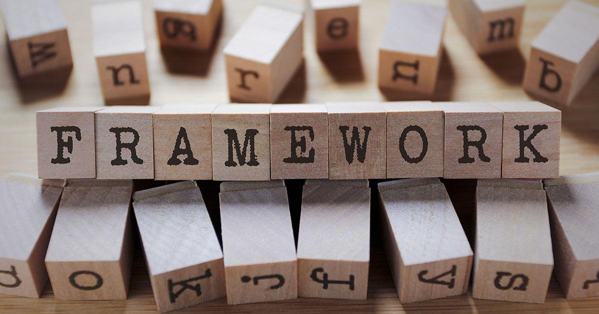 Spring framework: A backbone extension of Java - 1&1 IONOS