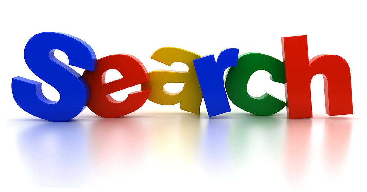 Google Search Operators | search the web effectively - 1&1