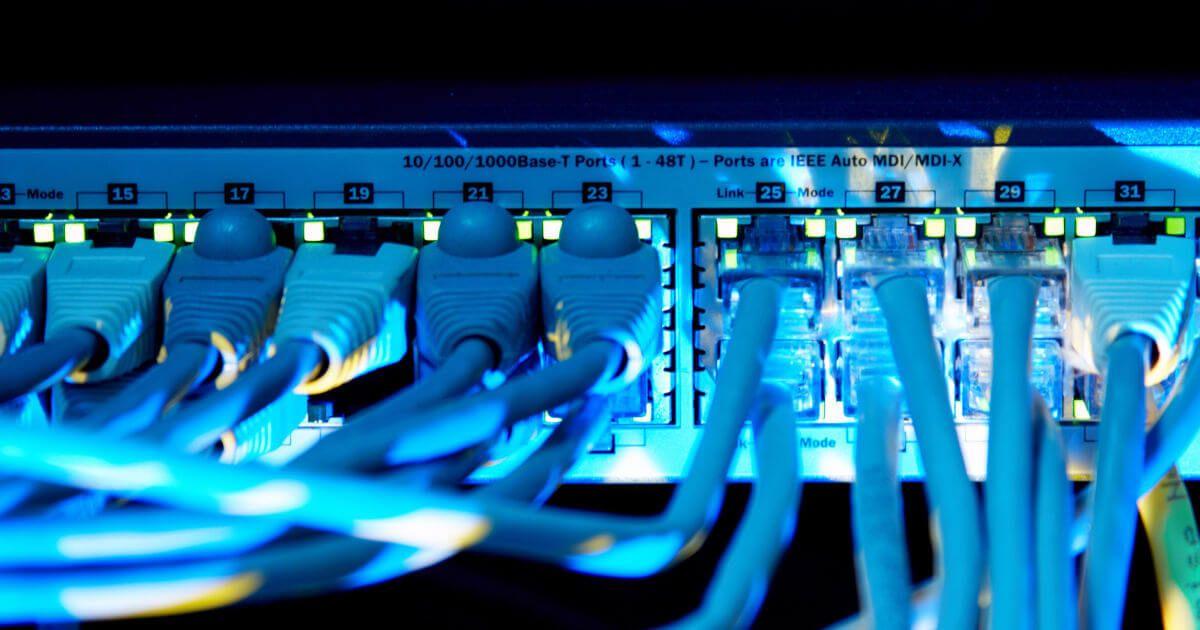 LAMP Servers U2013 The Solution For Dynamic Websites