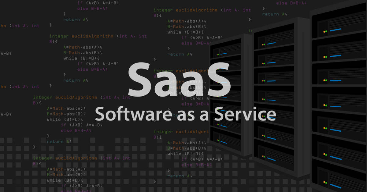 d178f86b0 An Overview of SaaS (Software as a Service)| Advantages and Disadvantages -  1&1 IONOS