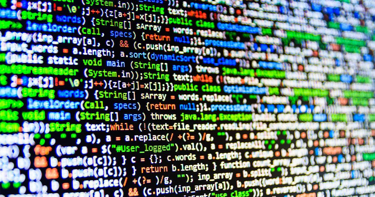 Creating backups with MySQLDumper - 1&1 IONOS