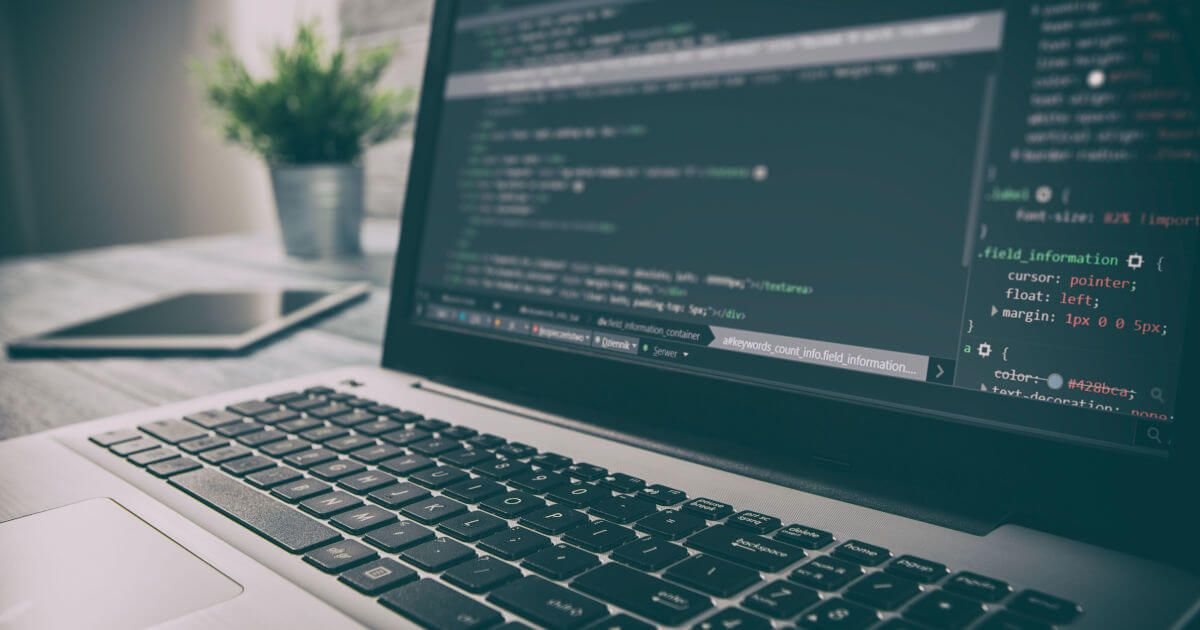 The Python logging module: How logging to file works - 1&1 IONOS