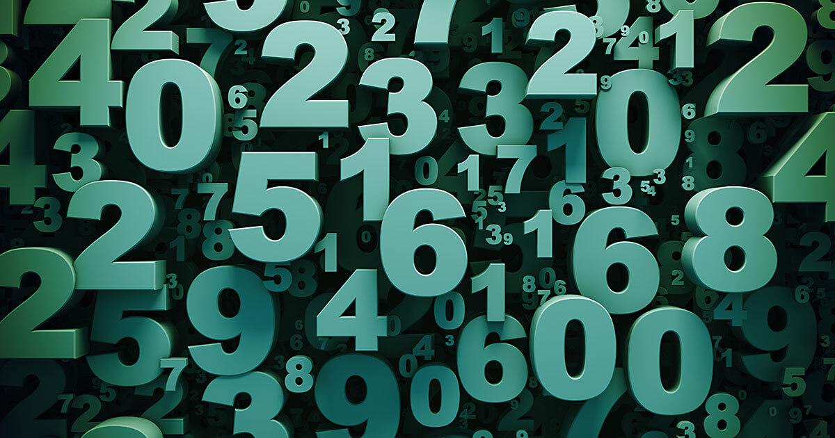 Excel macros: The useful scripts - 1&1 IONOS